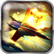 %name Glory Wings v1.2 Mod APK