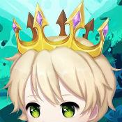 %name Prince and the Seven v2.6 Mod APK