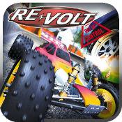 RE-VOLT Classic 3D
