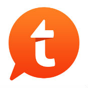 %name Tapatalk – Forums & Interests VIP v5.6.1 Cracked APK