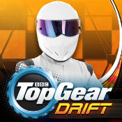 %name Top Gear: Drift Legends v1.0.4 Cracked APK + DATA