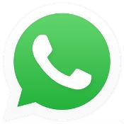 %name WhatsApp Messenger v2.16.202 beta APK for Android