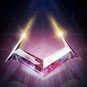 %name Geometry Wars 3: Dimensions v1.0.0 Cracked APK