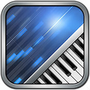 %name Music Studio v2.0.0 Mod APK + DATA