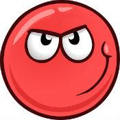 %name Red Ball 4 v1.2.20 Mod APK + DATA