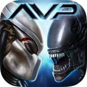 %name AVP: Evolution v2.1 Mod APK + DATA