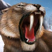 %name Carnivores: Ice Age v1.5.5 Mega Mod APK