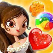 %name Sugar Smash v3.19.100.03141056 Mod APK