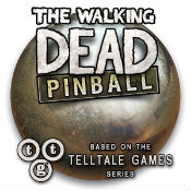 %name The Walking Dead Pinball v1.0.4 Cracked APK