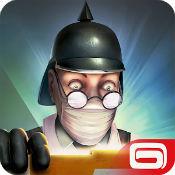 %name Blitz Brigade v2.4.0u MOD APK [Unlimited Ammo]