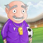 Soccer World 16