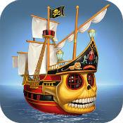 %name Captain Sabertooth Lama Rama v1.0 Cracked APK + Mod + DATA