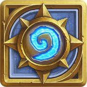 %name Hearthstone Heroes of Warcraft v5.2.13557 Mod APK + DATA