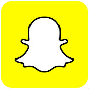 %name Snapchat v9.35.5.0 APK for Android