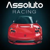 %name Assoluto Racing v1.0.20 Mod APK