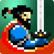 %name Sword Of Xolan v1.0.9 Mod APK