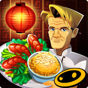 %name GORDON RAMSAY DASH v1.7.4 Mod APK