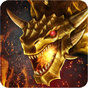 %name HellFire: The Summoning v5.6.2 Mod APK