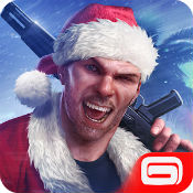 %name Gangstar Vegas v2.9.0o Mega MOD APK + Data