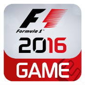 %name F1 2016 v0.1.6 Cracked APK + DATA