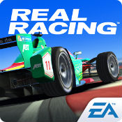 %name Real Racing 3 v5.0.0 Mega Mod APK + Data
