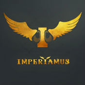 Imperiamus