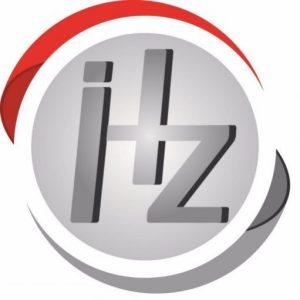 Icon Logo 2