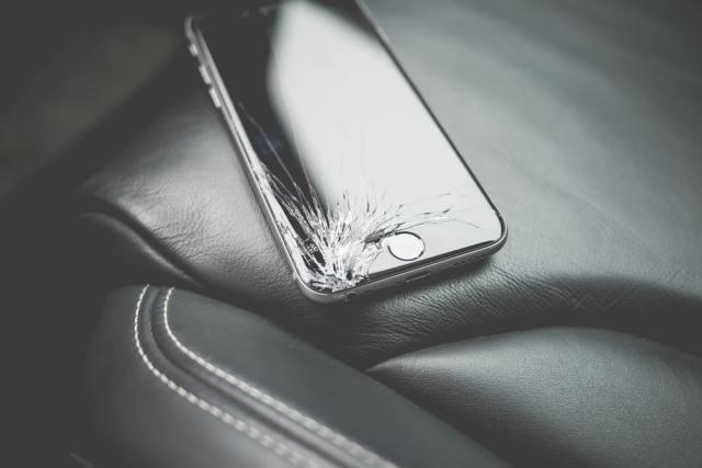 billig mobilförsäkring