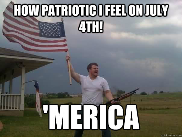 20 Funny Happy 4th Of July Meme 2020 Fourth Of July Memes Jokes