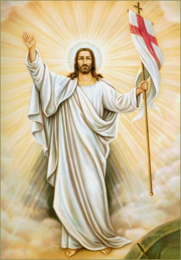 Easter Images Jesus