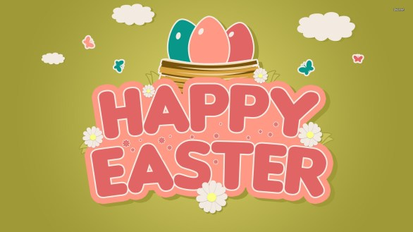 Free Easter Images