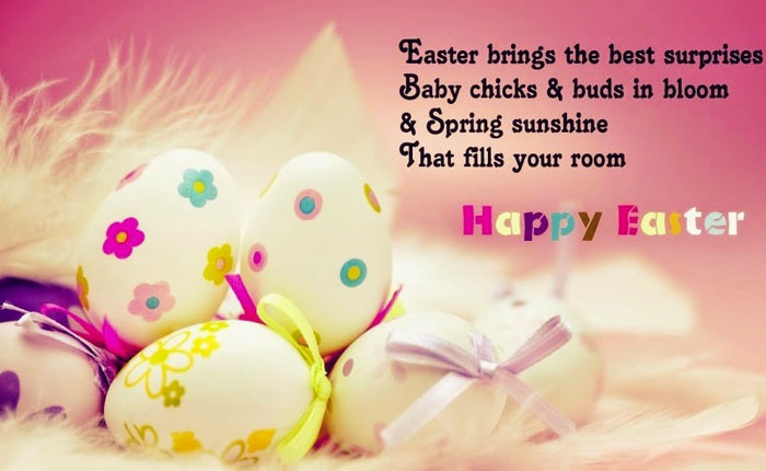 Happy easter greetings latest news images and photos crypticimages happy easter greetings messages and religious easter wishes 2018 happy easter greeting cards m4hsunfo