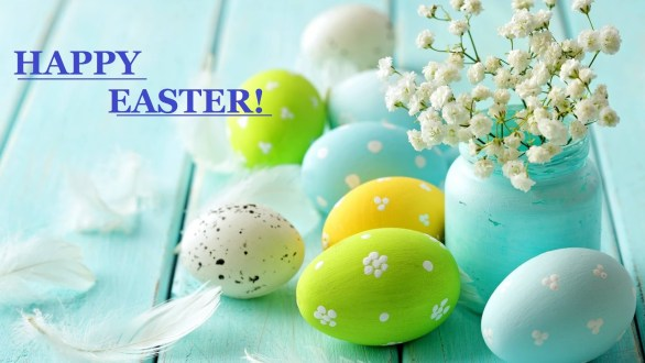 Easter Photos HD