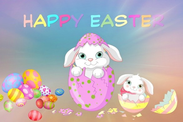 Images of Happy Easter