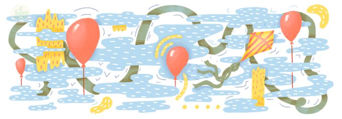 Kak-vybrat-detskie-zagadki Загадки на логику для взрослых: отборные загадки с ответами