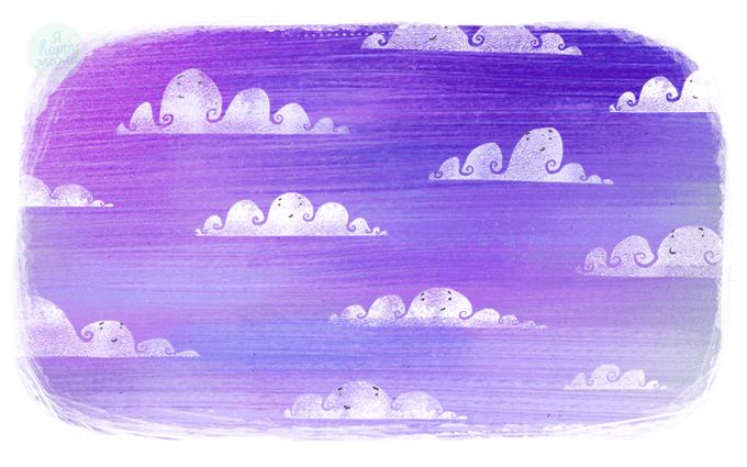 Песня Белые кораблики