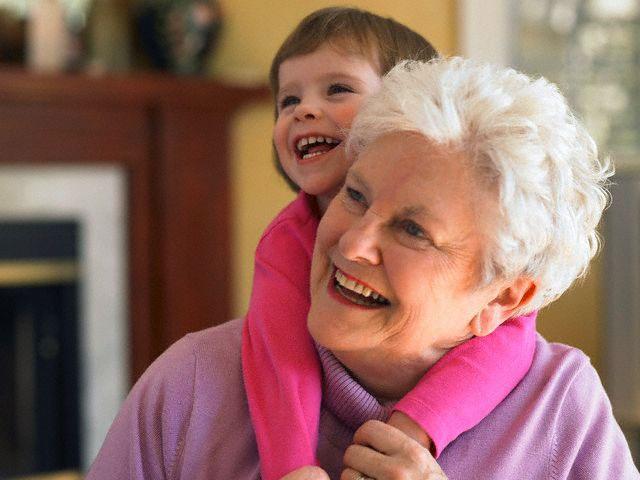 роль-бабушки-в-воспитании