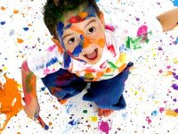 7 простых советов, как не убить талантливую личность в Вашем ребенке