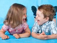 10 шагов к детскому счастью