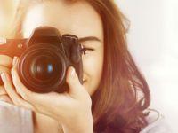 Советы фотографирующим мамам