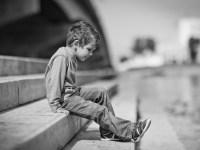 15 воспоминаний, которые вернут вас в детство