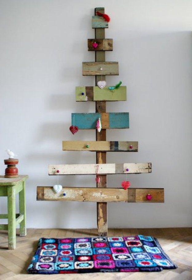 alternative-christmas-tree-08