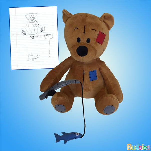 budsies-plush-toys-children-drawings-12