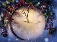 Милые новогодние традиции