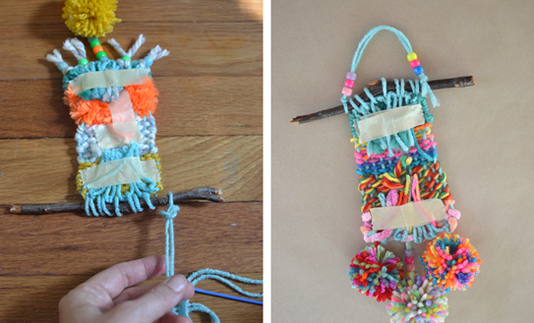 weavings-collage2