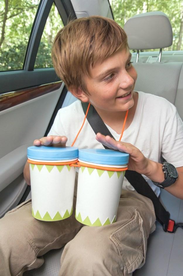 музыкальные инструменты2