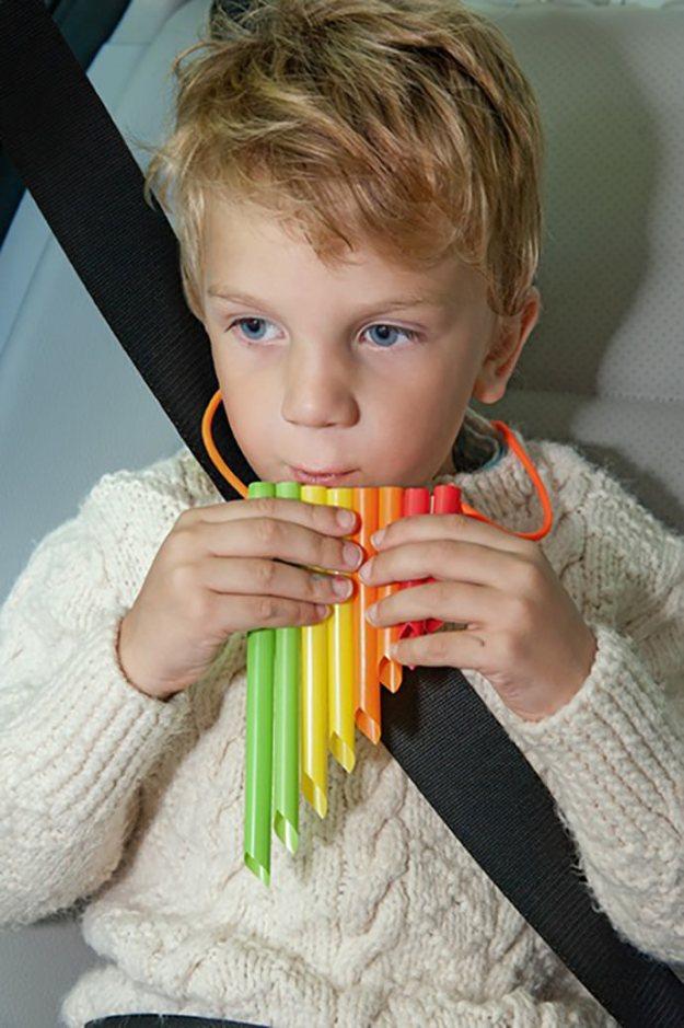 музыкальные инструменты3