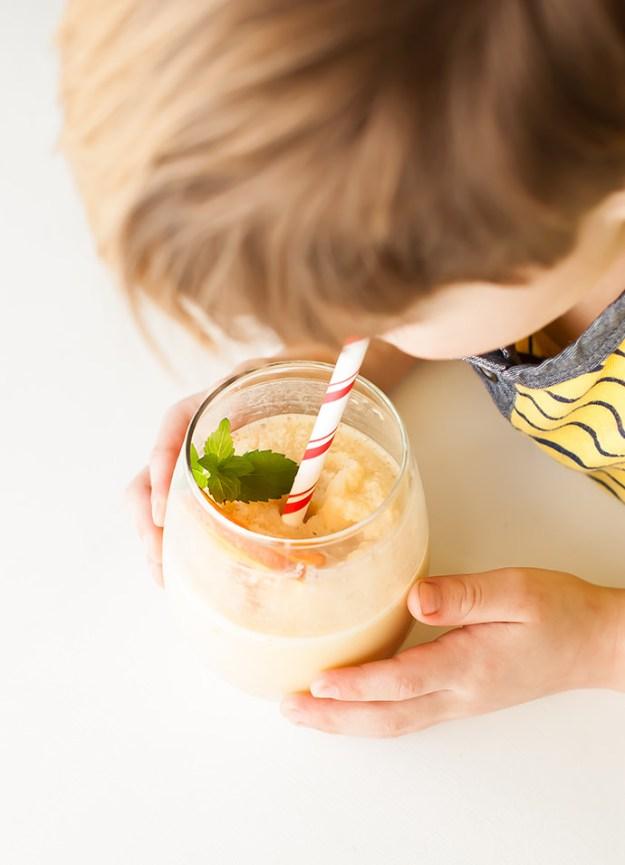 апельсиновый коктейль4