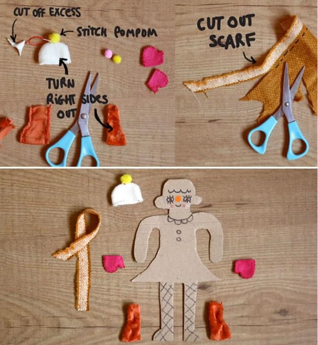 картонные куколки5