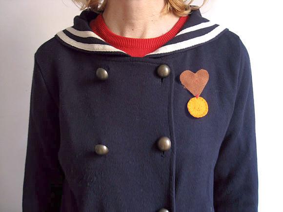 медали сердечки9